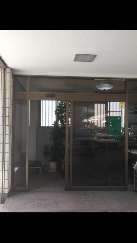 愛知県一宮市 タイマー調整